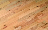 Red Oak 3 Strip