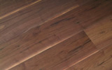 Walnut 210mm Extra Wide Plank